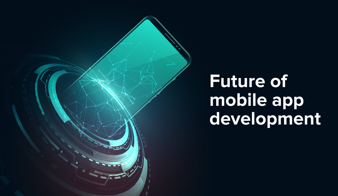 How Mobile App Development Services Provider Can Make You Win